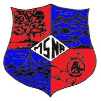 Maryland State Numismatic Association