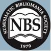 The Numismatic Bibliomania Society