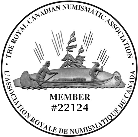 Royal Canadian Numismatic Association