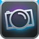 CoinsBlog on Photobucket