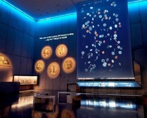 Philadelphia Mint Tour How Long