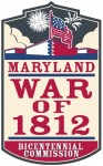 Maryland War of 1812 Bicentennial Commision