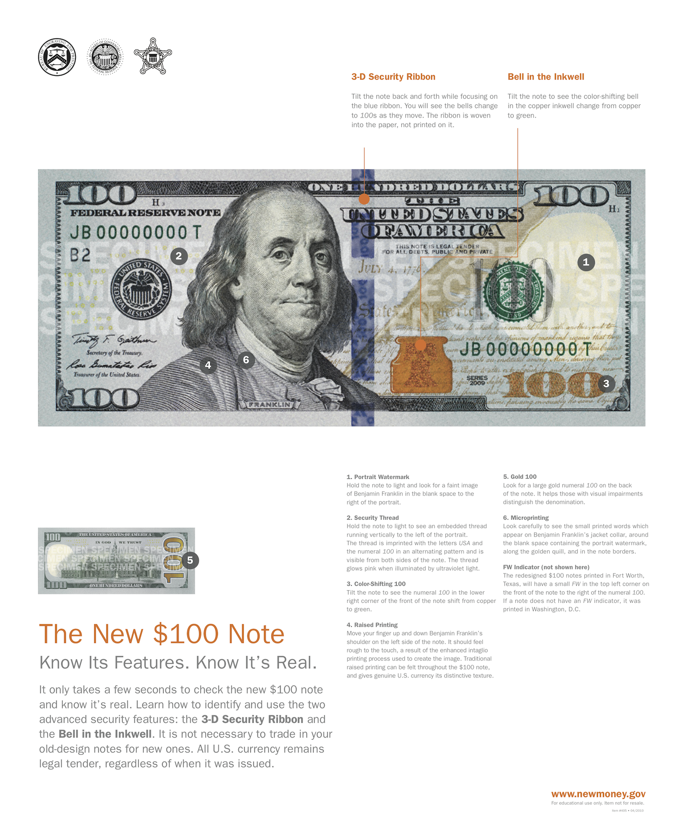 http://coinsblog.ws/wp-content/uploads/2013/12/100FRNinfo.png