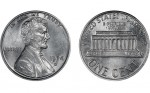 Here we go again: U.S. Mint fights collectors