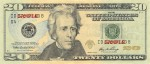 Women on 20s gets congressional attention