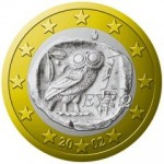 Will Greece create new numismatic collectibles?