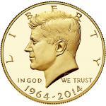 ANA Responds to Kennedy Launch Fiasco